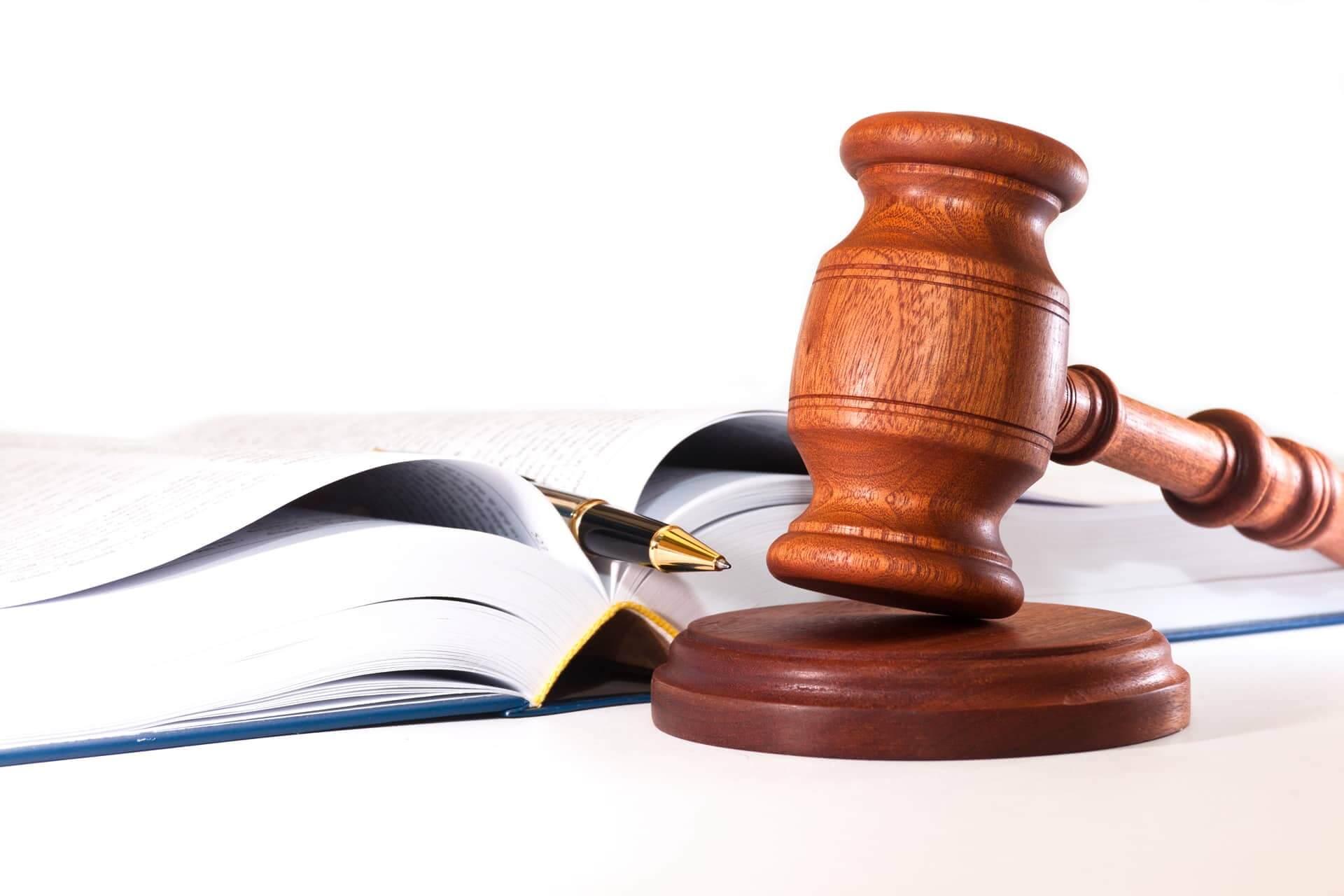Rivista giuridica