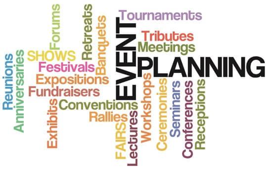 eventi e incontri