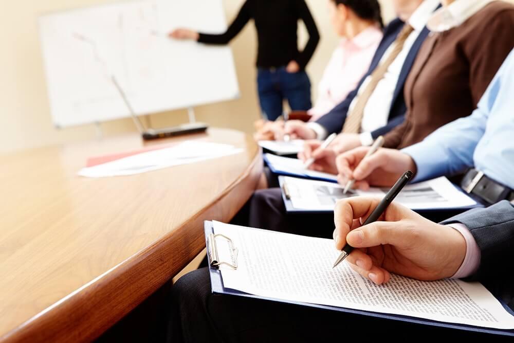 convegni e seminari
