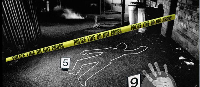 scena del crimine 2 2