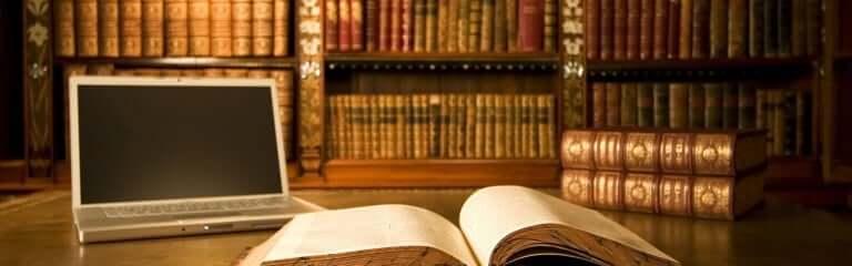 indiscrezioni esame avvocato