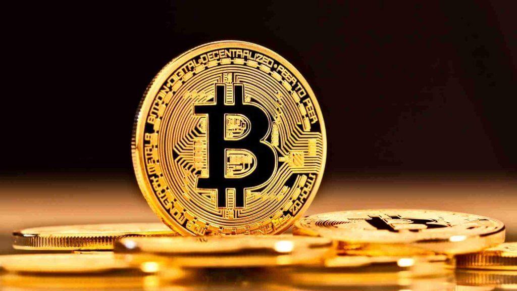 immobili bitcoin è bitcoin mining legale negli stati uniti