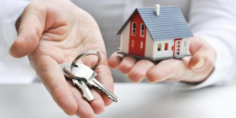 Legge 392_78 locazioni immobili urbani