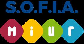 piattaforma SOFIA formazione docenti