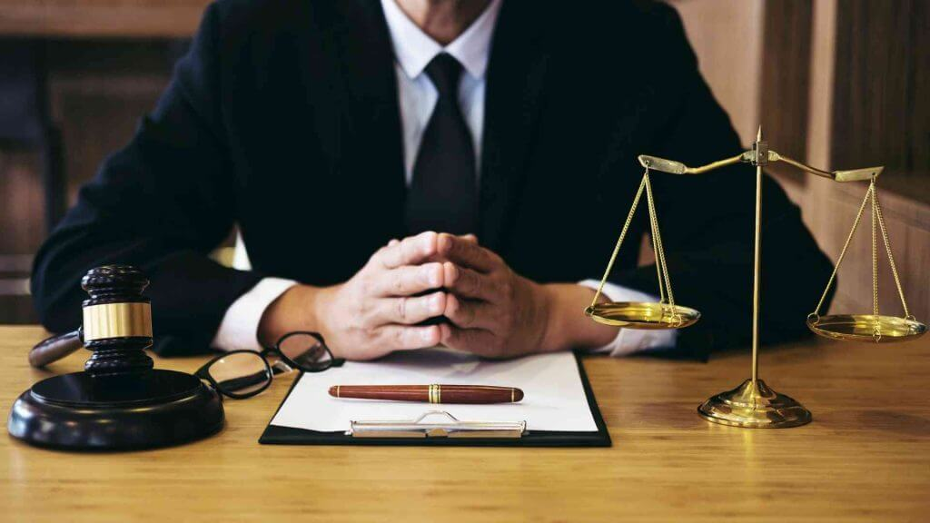 preparazione esame avvocato