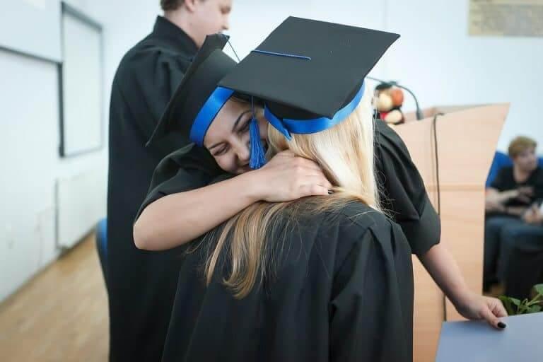 dopo la laurea master