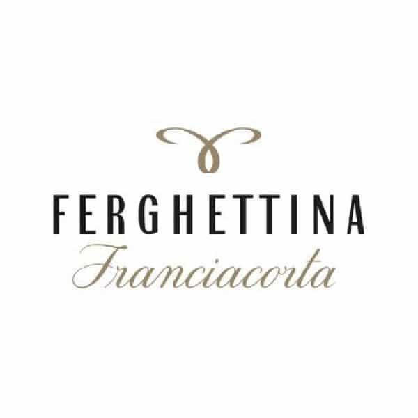 Cantina Ferghettina Franciacorta