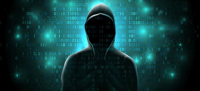 Hackerare un sistema informatico