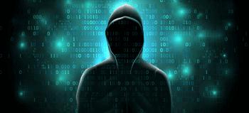 Hackerare un sistema informatico e1582969096722