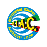 Logo2 AIAC