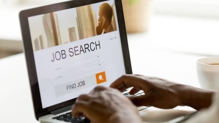 NASPI indennità di disoccupazione