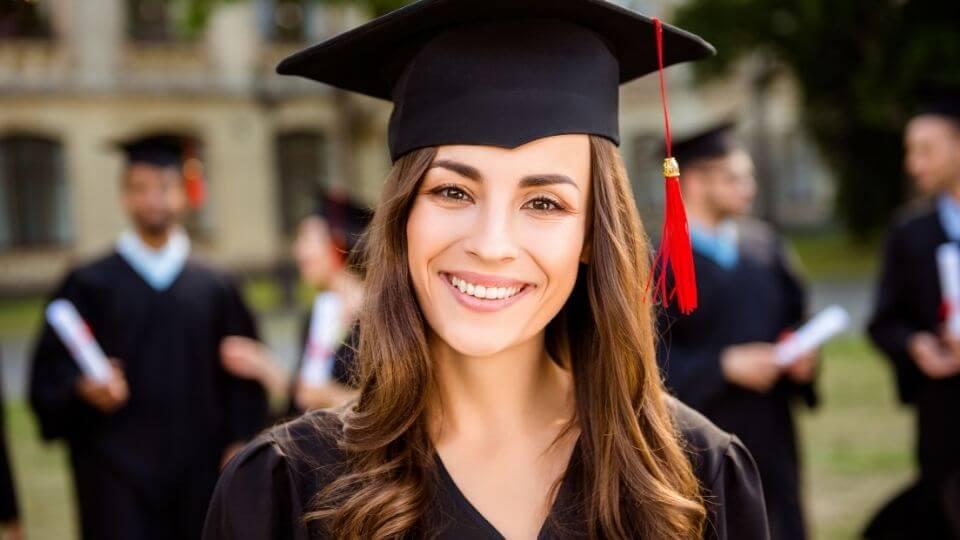 master o laurea magistrale 5 consigli