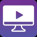programma corso online assistente tecnico
