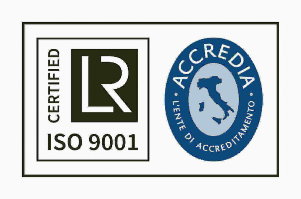 ISO-9001-and-ACCREDIA-RGB